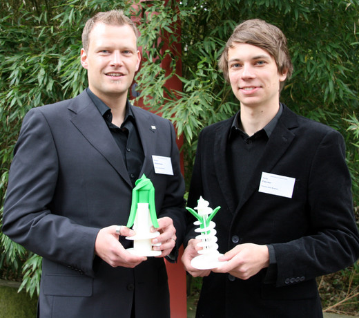 BIONIC-AWARD-2010-F Rster-Hollermann in <!--:de-->presse<!--:--><!--:en-->Press<!--:-->