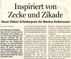 Bersenbr Cker-Kreisblatt Image2 in <!--:de-->presse<!--:--><!--:en-->Press<!--:-->