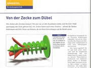 VDI-Zeitschrift-Konstruktion-201105 Klein in <!--:de-->presse<!--:--><!--:en-->Press<!--:-->