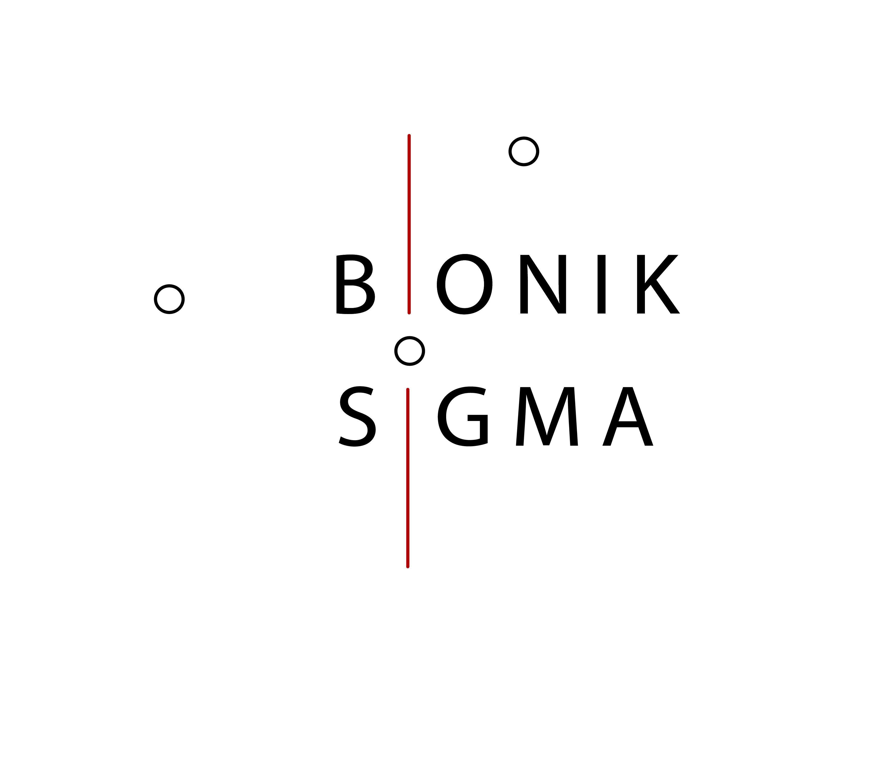 Logogross Bionik-Sigma in <!--:de-->partner<!--:--><!--:en-->Partners<!--:-->