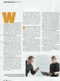 PM-Magazin-Bionik S1-233x312 in [:de]presse[:en]Press[:]