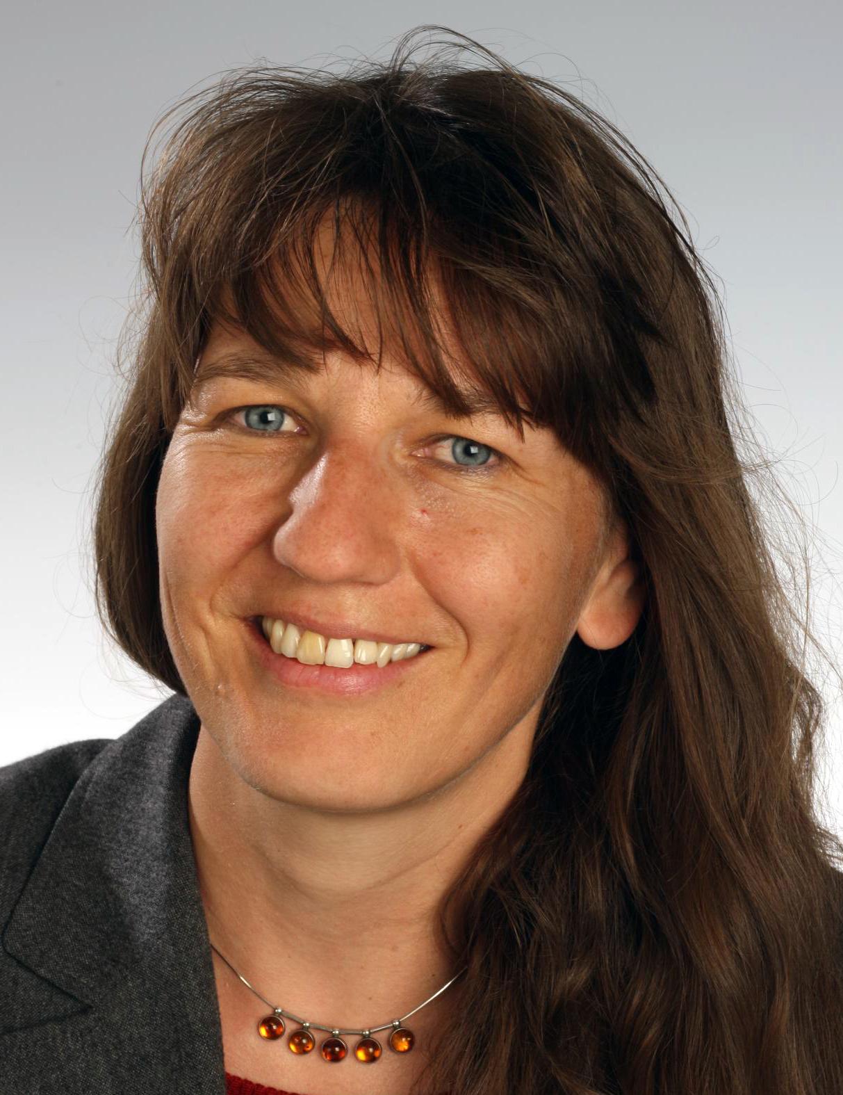 Prof -Dr -Heike-Beismann Cut2 By-Ansgar-von-Trenck in <!--:de-->Referenzen<!--:--><!--:en-->References<!--:-->