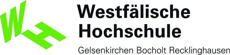 Westfaelische-Hochschule Logo in [:de]Referenzen[:en]References[:]