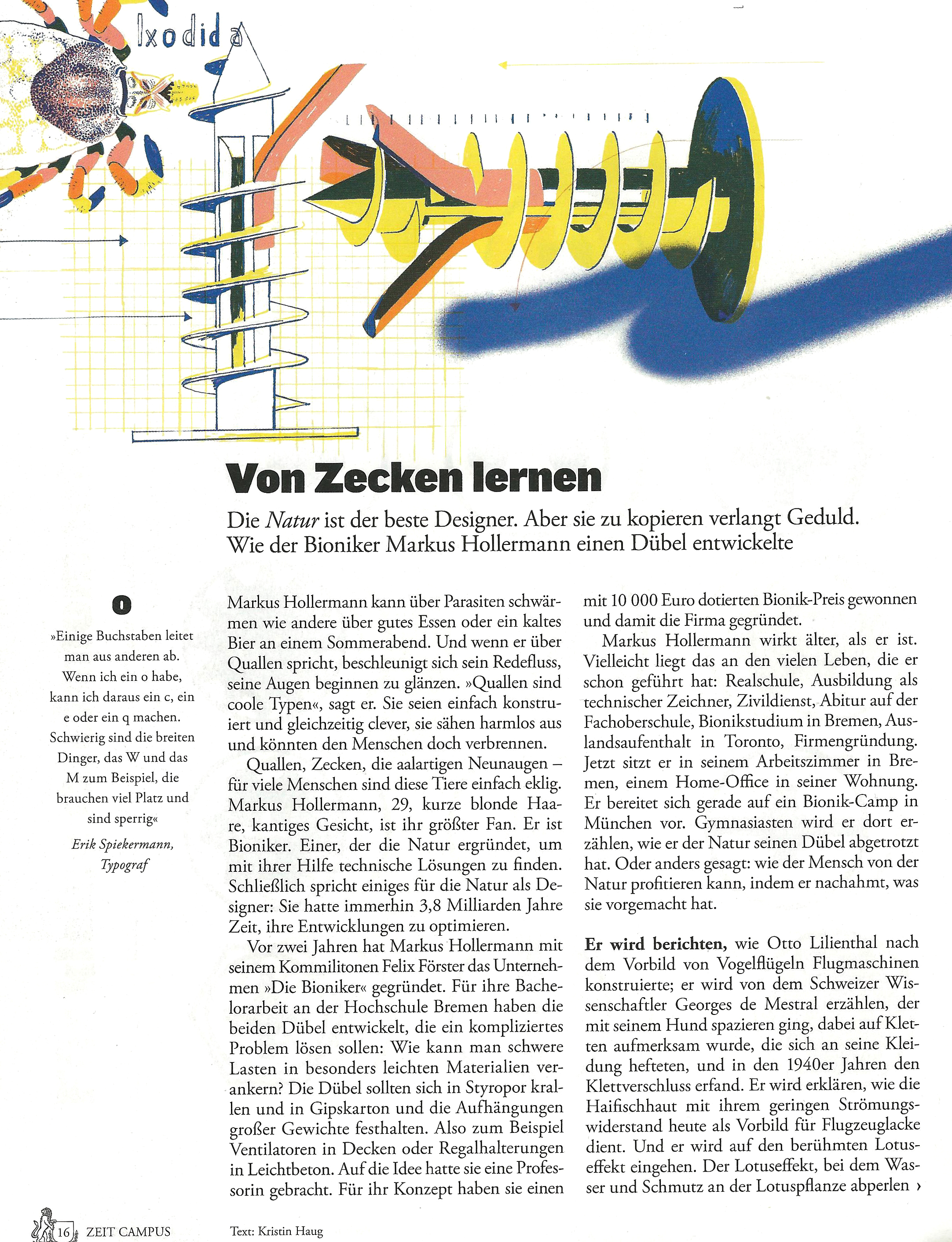 Zeit-CAMPUS Extra-Berufsbilder Nov Dez-2012-2 Cut in <!--:de-->presse<!--:--><!--:en-->Press<!--:-->