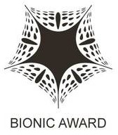 Bionic-award-e1273881856353 in [:de]presse[:en]Press[:]