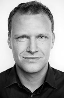 Markushollermann-diebioniker in <!--:de-->die Bioniker<!--:--><!--:en-->die Bioniker<!--:-->